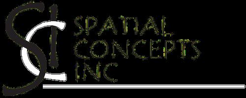 Spatial Concepts Inc.